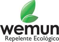 Revista PRODUCCION: Wemun repelentes